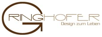 Design zum Leben